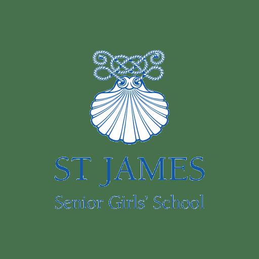 St James Senior Girls' School
