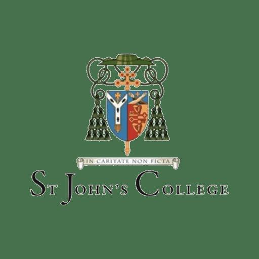 St John's College (Cardiff)