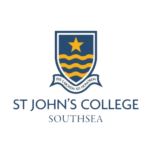 St John's College (Hampshire)