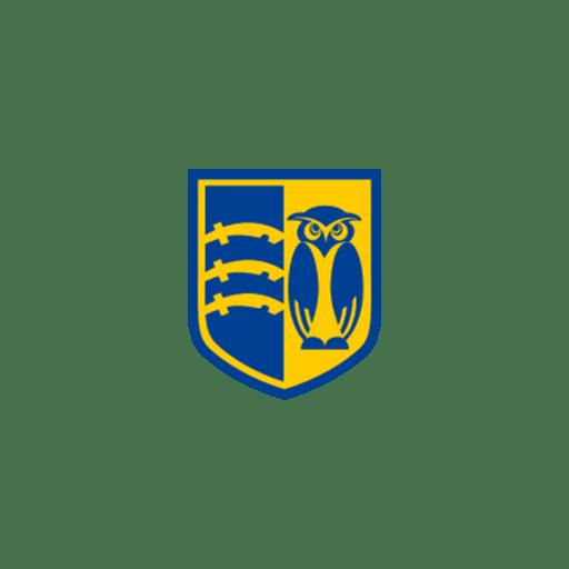 St John's School (Essex)