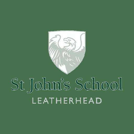 St John's School (Surrey)