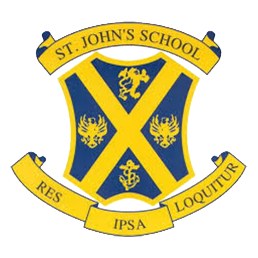 St John's Senior School
