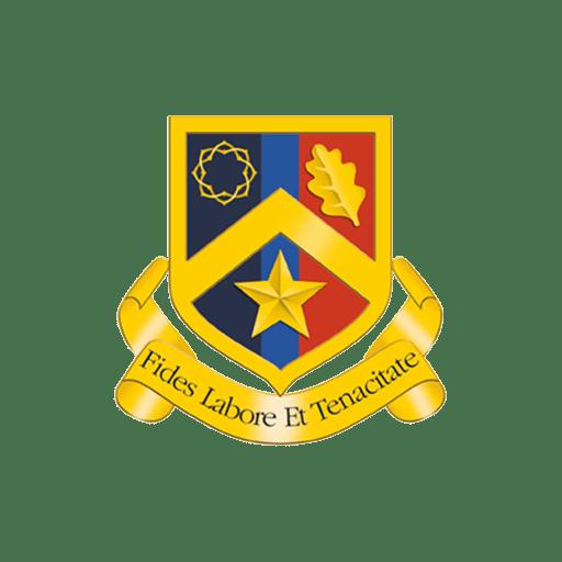 St Joseph's College (Ipswich)