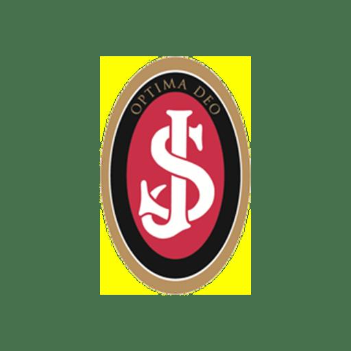 St Joseph's College (Reading)