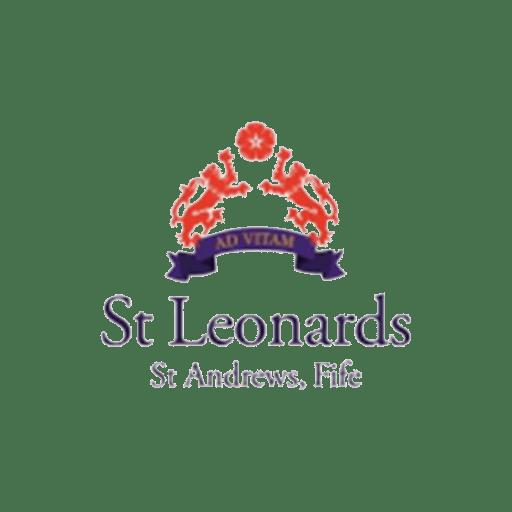 St Leonard's School and Sixth Form College