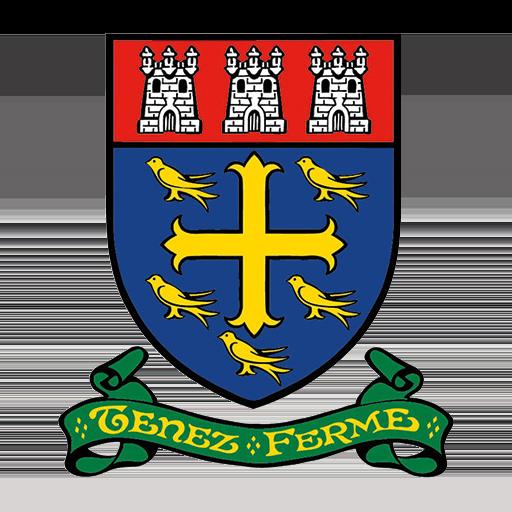 St Margarets School for Girls Aberdeen