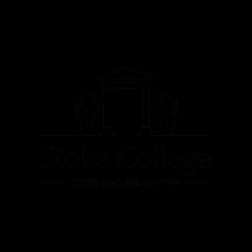 Stoke College