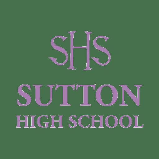 Sutton High School