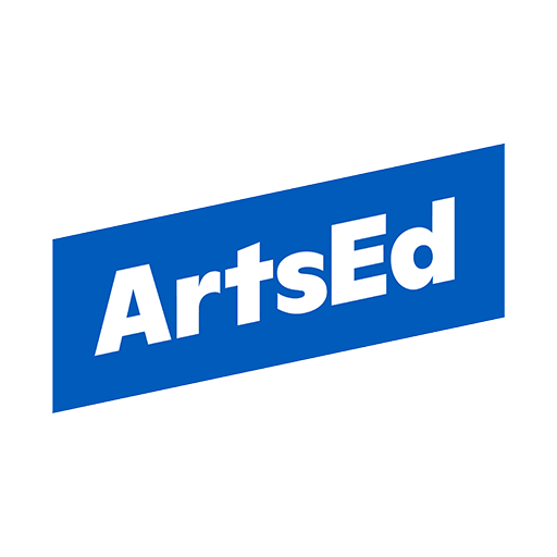 The Arts Educational School