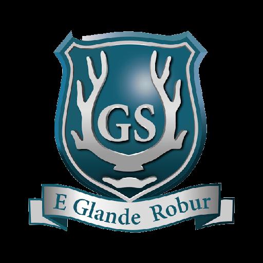 The Grange School