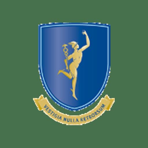 The Gregg School
