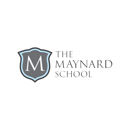 The Maynard School