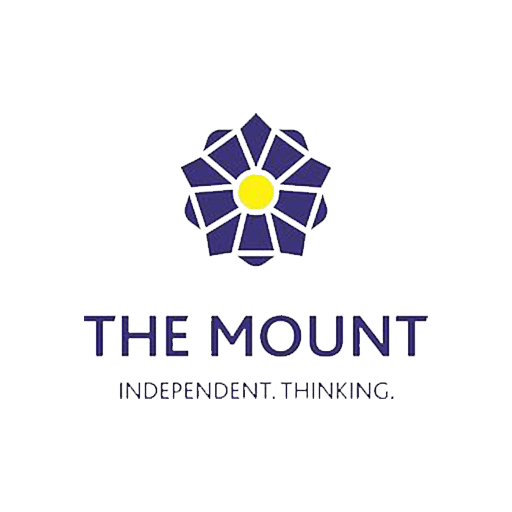 The Mount School (York)