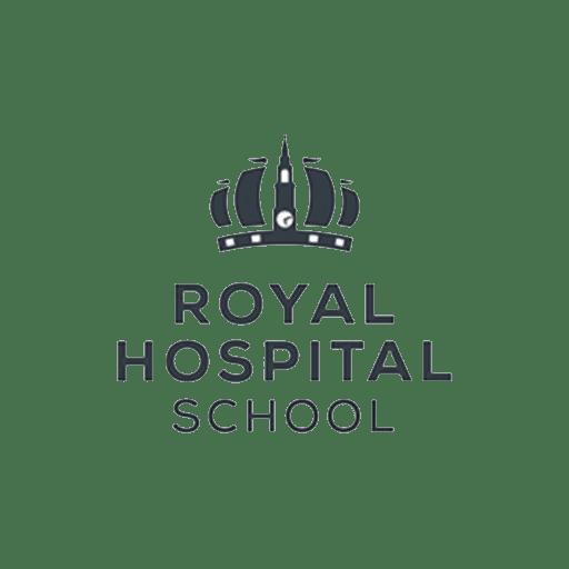 Royal Hospital School