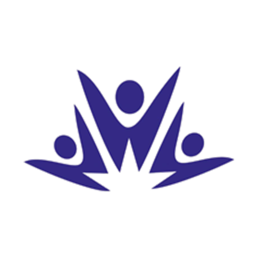 The Webber Independent School