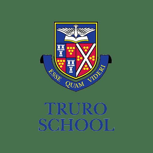 Truro School