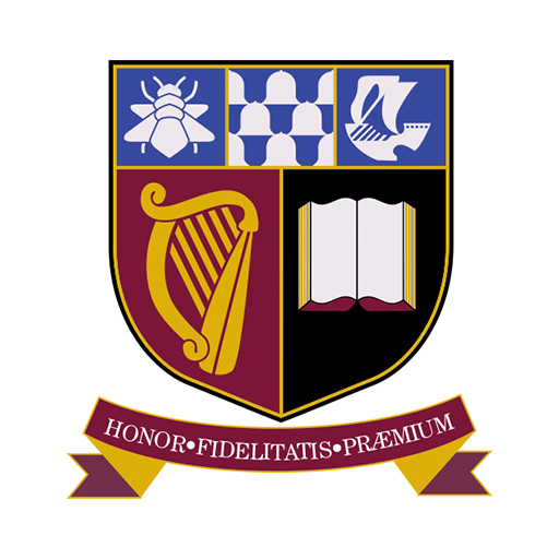 Victoria College (Northern Ireland)