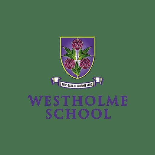 Westholme School